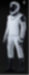 SpaceX suit.png