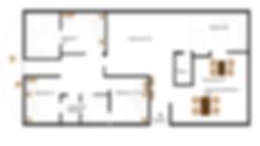 Design 4(4.2).png
