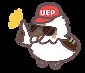 uepandco様 UEPカラー03.png