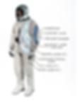 Gemini space suit.png
