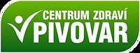 logo_Centrum_zdraví_Pivovar_.png