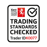 KCC Trusted Trader K0077.png
