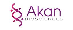 Akan Bio Logo.png
