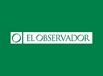 MediaPartner_Observador.png