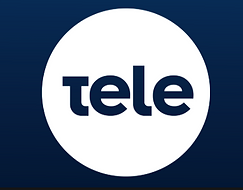 200px-Teledoce_logo_2004.png