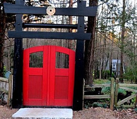 Red Door_edited.jpg