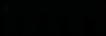 Sepideh Ahadi logo.png