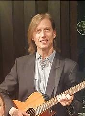 Ethan Schaffner.png