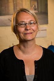 Angela Ballhorn.jpg