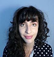 Elena Pegoraro.jpg