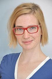 Maxi-portrait-300x450.jpg