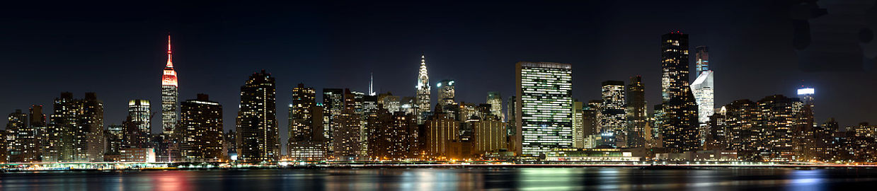 NEW-YORK-CITY-NIGHT-PANORAMA 1 MASTER cr