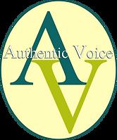 Authentic Voice lina koutrakos