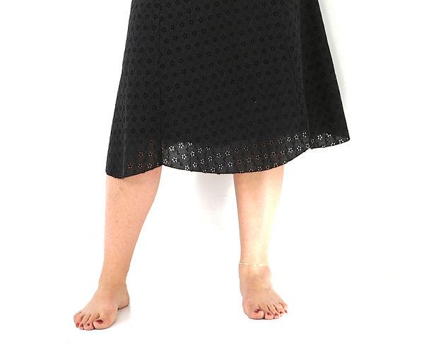 Lina Koutrakos0388 new feet.jpg