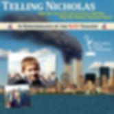 TELLING NICHOLAS HBO LINA KOTRAKOS