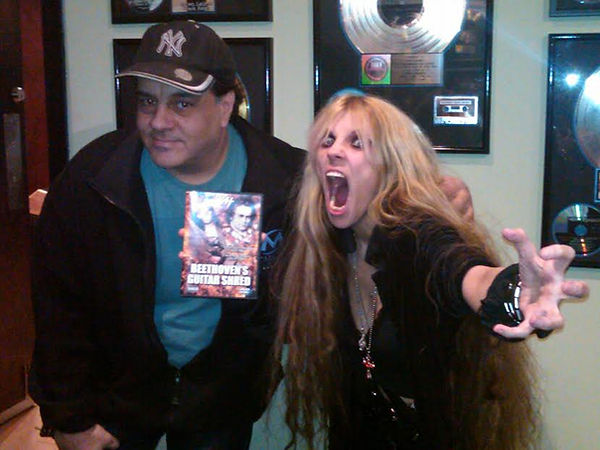 roger lian mastering the great kat katherine thomas