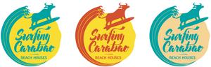    Surfing carabao