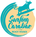 Small logo : surfing carabao.png