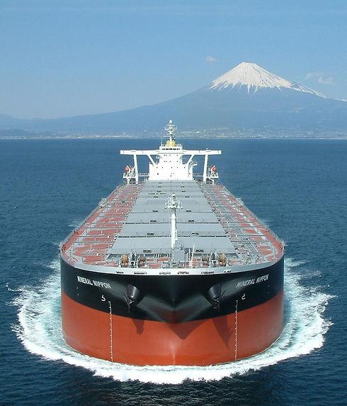 Bulk-ship-Stockcargo-chartering-e1404178