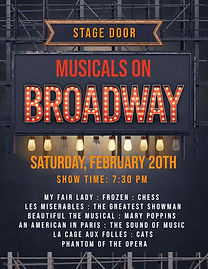 Musicals on Broadway website.jpg