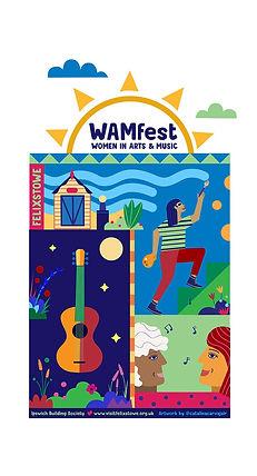 WAMfest poster.jpg