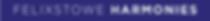 fh font blue.png