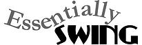 Essentially Swing Logo - Black & Grey.pn