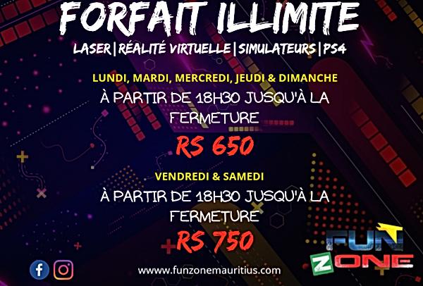 FORFAIT ILLIMITE (3).png