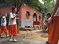 life in temple.jpg