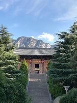 Song Shan Fawang Temple.jpg