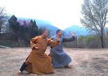TRADITION ~ 清明节 Qing Ming Jie