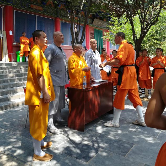 Shaolin Summer Camp Chine 4.jpg