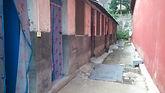 residential alley.JPG