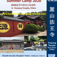 2020 Poster Stage Chine.jpg
