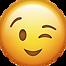 Wink_Emoji_2_large.png