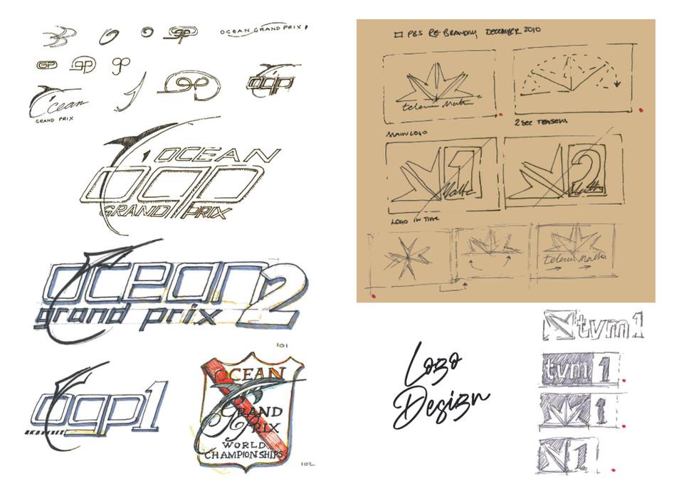 JPGS for Site2.jpg