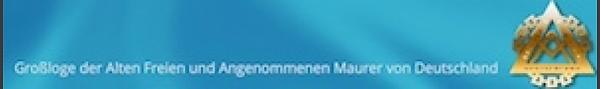 Screenshot 2020-01-05 at 22.31.44.png