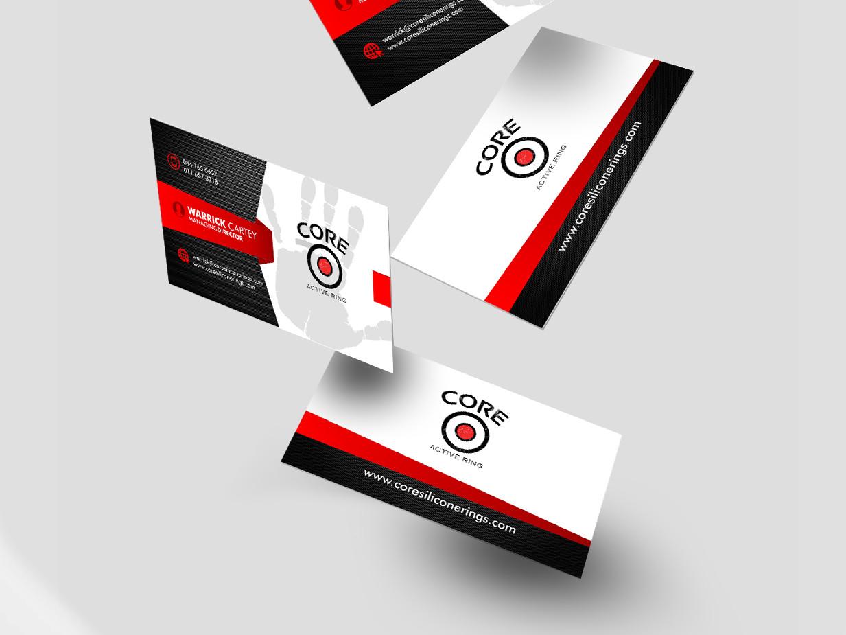 business-card-design.jpg