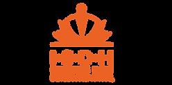 isdh-logo-design.png