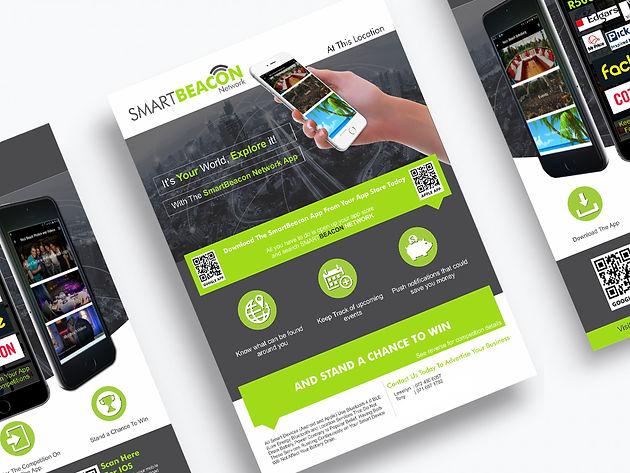 flyer-design-smartbeacon.jpg