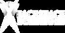 back2back-solutions-logo.png