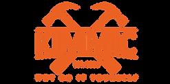 kimmic-logo.png