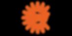 sunworx-logo.png