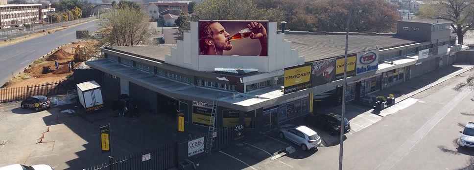 billboard-old-list-2.jpg