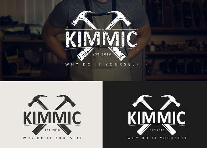 logo-design-kimmic.jpg