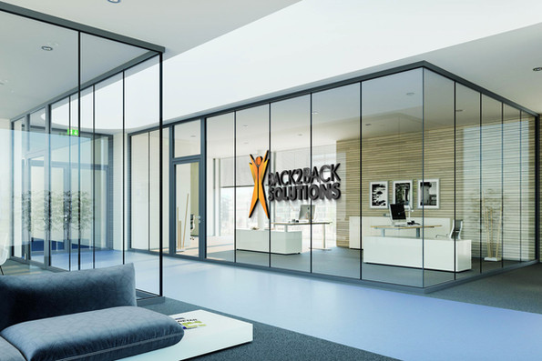 back2back-solutions-logo.jpg