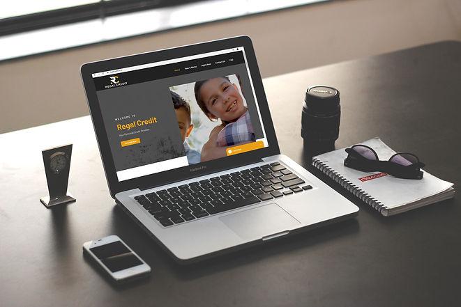 regal-credit-website.jpg