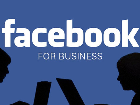 Is Facebook Still Relevant to your Businesses Marketing?