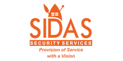 sidas-logo.png