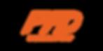 ftd-logo-design.png